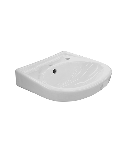 Cool 6100 Miren Wash Basin