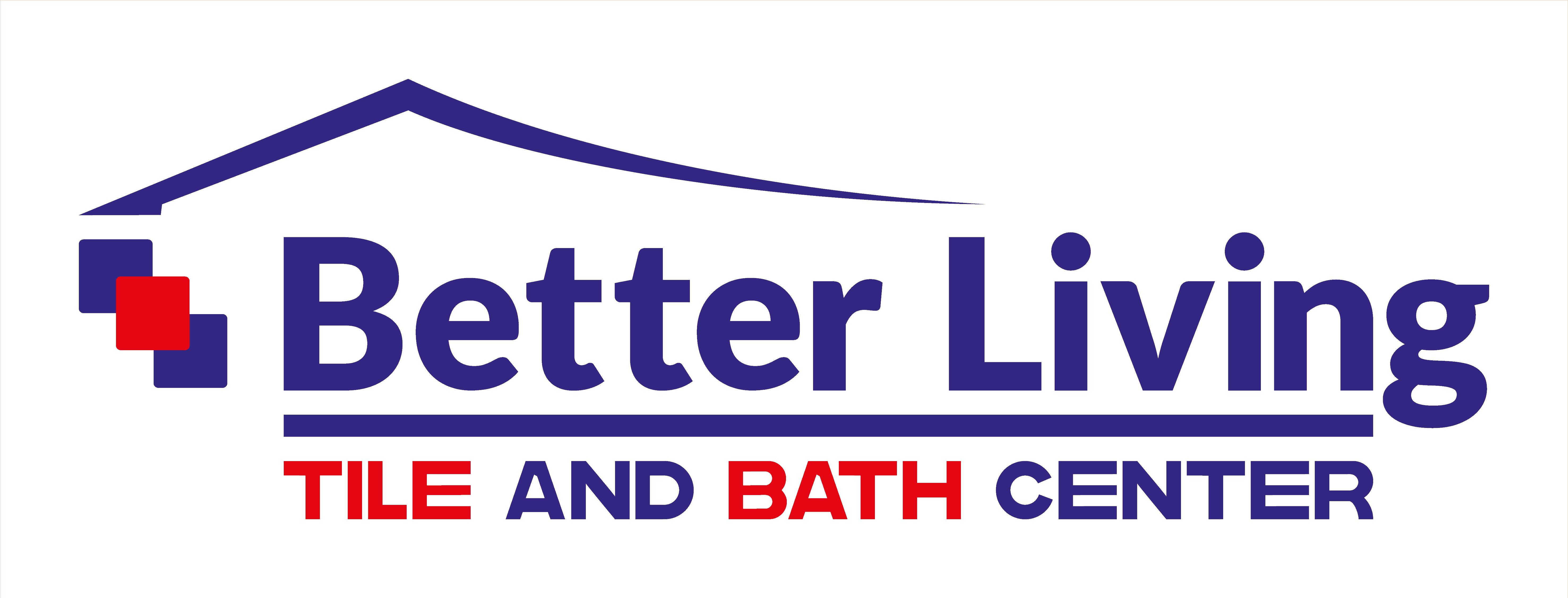 Better Living Tile and Bath Center