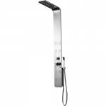 Cool S158 Shower Panel 1600x200mm
