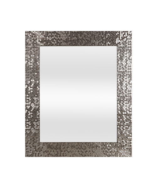 Cool 1862-ZP-032 Mirror 16x20in