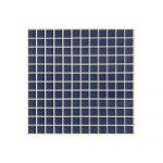 Fino KJY3001 Mono Blue 30x30cm