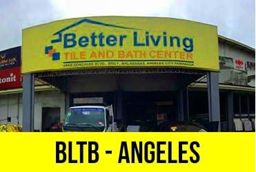 BLTB - Angeles