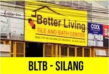 BLTB - Silang