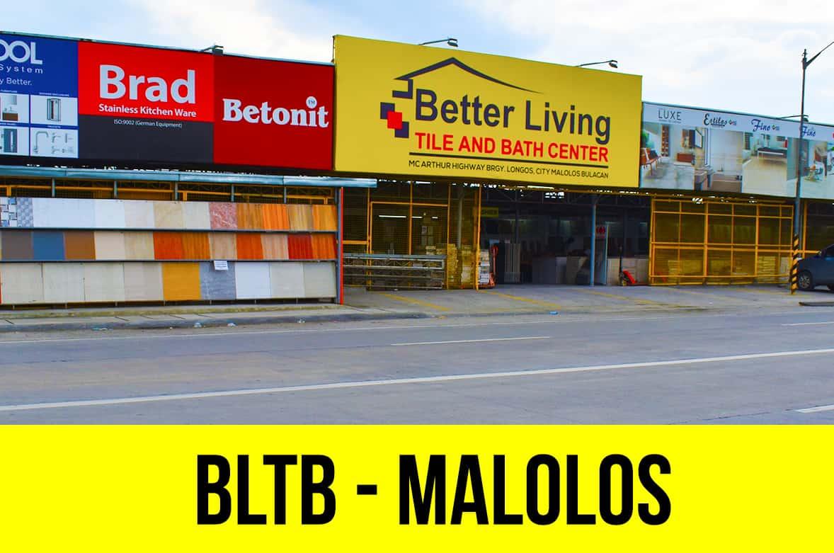 Malolos