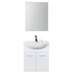 Cool L04-3 Vanity Cabinet